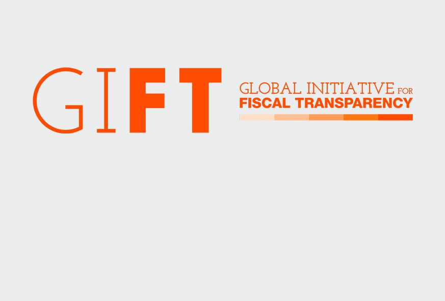 Africa Country Partnerships on Fiscal Transparency Portals: Nigeria and South Africa