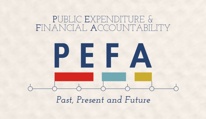 Public Expenditure and Financial Accountability - PEFA: Past, Present and Future