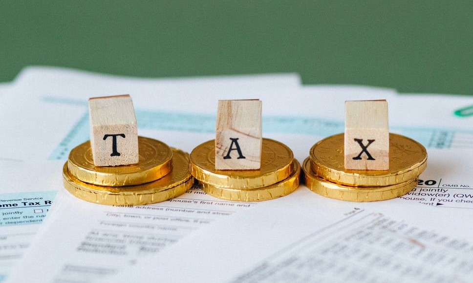Transparency Principles for Tax Policy and Administration