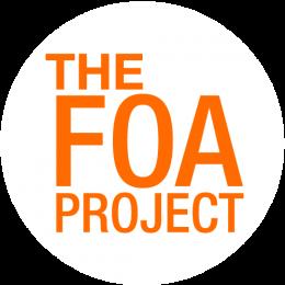 FOA_logo-1