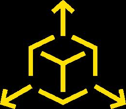 icon_01-1